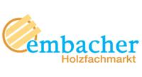 Holzfachmarkt Embacher, Staig