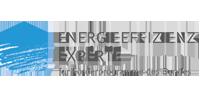 www.energie-effizienz-experten.de