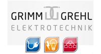 Grimm & Grehl Elektrotechnik, Achstetten-Stetten