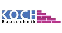 Koch Bautechnik, Riedlingen