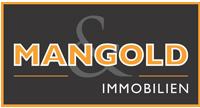 Immobilien Mangold, Achstetten