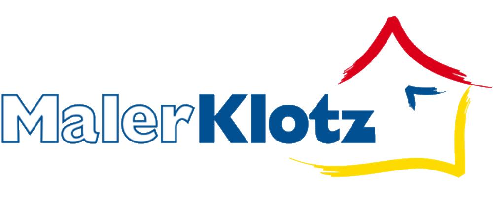 Maler Klotz, Laupheim