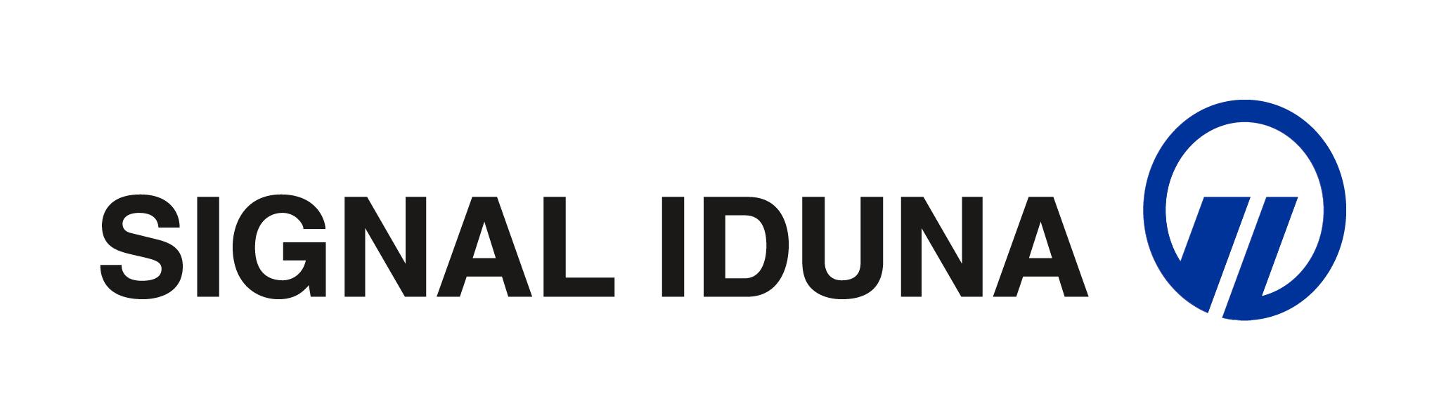 Signal Iduna Michael Scholz, Neu-Ulm