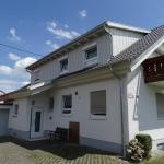 Mit Dachgauben das Dach als zusätzlichen Wohnraum nutzen
