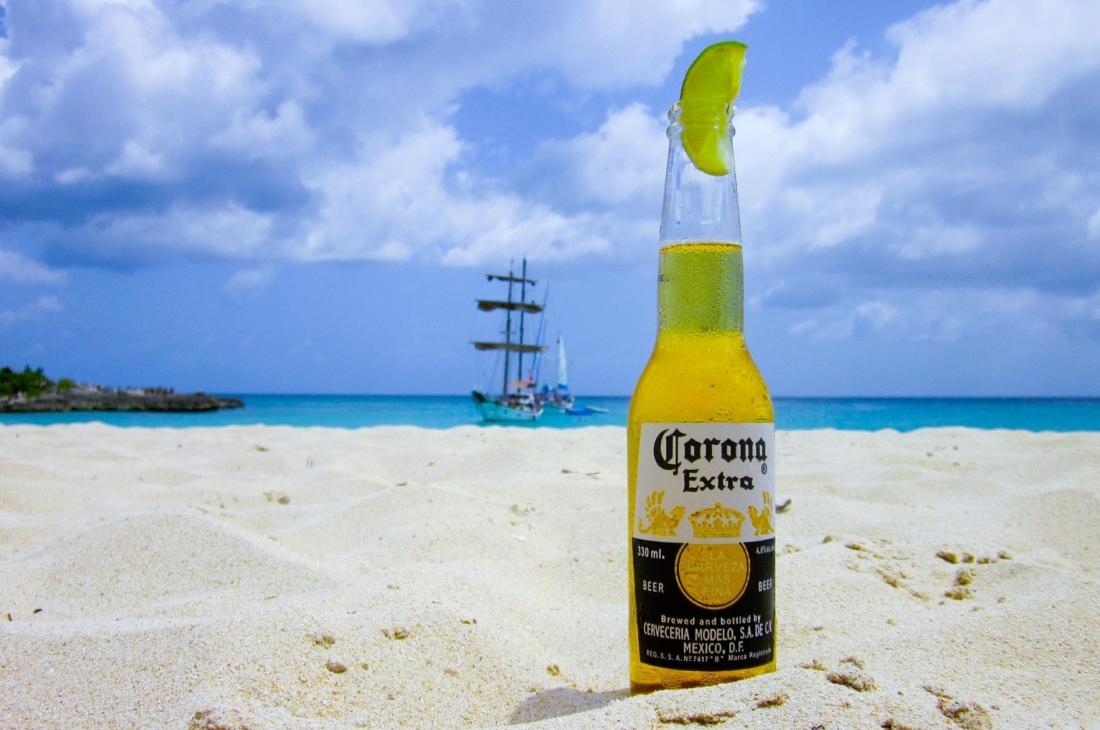 Das Büro macht Corona-Ferien